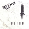 Cover of the album Blind