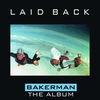 Cover of the album Bakerman