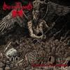 Cover of the album Veneration of Armageddon