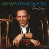 Couverture de l'album My Way (40th Anniversary Edition)