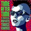 Cover of the album Time After Time