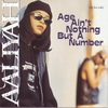 Cover of the album Age Ain't Nothing but a Number