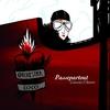 Couverture de l'album Passepartout: Canzoni d'amore