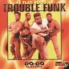 Couverture de l'album E Flat Boogie (Go-Go Classics)