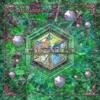Couverture de l'album Digital Stimulant