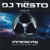 Couverture de l'album Tiësto - Live At Innercity