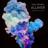 Cover of the album ALLAYER Project One