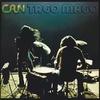 Cover of the album Tago Mago (40th Anniversary Edition)