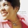 Couverture de l'album Amorosa