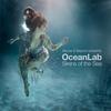 Couverture de l'album Sirens of the Sea