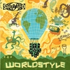 Cover of the album Worldstyle