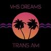 Cover of the album Trans AM