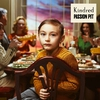 Cover of the album Kindred