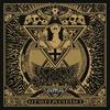 Cover of the album ORO: Opus Alter