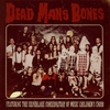 Cover of the album Dead Man's Bones (feat. The Silverlake Conservatory of Music Children's Choir)