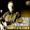 Couverture de l'album Franz Josef Degenhardt - Rumpelstilzchen