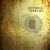 Cover of the album Virus - Single