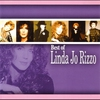 Couverture de l'album Best Of Linda Jo Rizzo