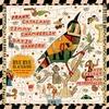 Cover of the album Bye Bye Blackbird