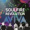 Cover of the album Aviva