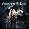 Cover of the album Darkness of Eternity
