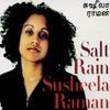 Couverture de l'album Salt Rain