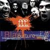 Couverture de l'album Blast Culture
