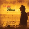 Cover of the album Outlands