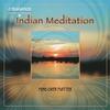 Couverture de l'album Indian Meditation