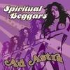 Cover of the album Ad Astra