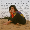 Cover of the album Diari Aperti