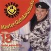 Cover of the album MisterGuteLaune.de