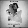 Cover of the album Retrovision, Pt. I