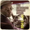 Couverture de l'album The Reverend Shawn Amos Loves You