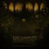 Couverture de l'album The Empty Black - EP