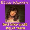 Couverture de l'album Shattered Glass - Single