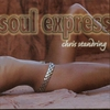 Cover of the album Soul Express
