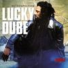 Cover of the album Retrospective (Deluxe Version)