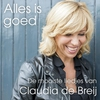 Cover of the album Alles Is Goed