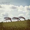 Couverture de l'album What We Have Sown (Remastered)