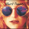 Couverture de l'album Almost Famous (Music From the Motion Picture)