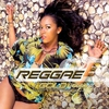 Couverture du titre You Don't Know My Name/Will You Ever Know It (Reggae Mix)