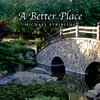 Cover of the album A Better Place