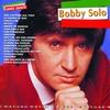 Couverture de l'album Bobby Solo Cantaitalia
