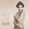 Cover of the album Mue