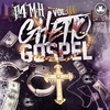 Couverture de l'album Ghetto Gospel, Vol. 3