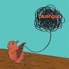 Cover of the album Plushgun - EP