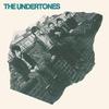 Cover of the album The Undertones