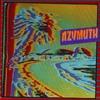 Couverture de l'album Telecommunication
