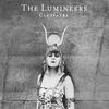 Couverture de l'album Cleopatra (Deluxe)
